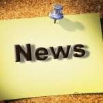 Раздел «Новости»