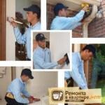 Как выбрать бригады по ремонту квартир?