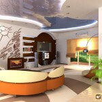 Нужен ли частный дизайнер квартир?