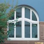 Стеклопластиковые окна