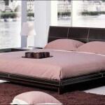 Какую выбрать кровать