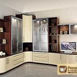 Корпусная мебель для комнаты