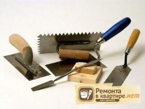 1339339842_instrumenty_dlja_shtukaturnyh_rabot_2