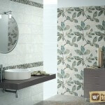 Керамическая плитка Kerama Marazzi способна приумножить красоту любого дома