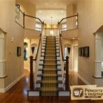 Материалы для  лестниц. Советы по их выбору