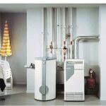 Установка автономного отопления. Решение бумажных вопросов