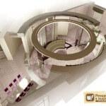 Дизайн проект перепланировки квартиры. К кому обратиться и как его сделать?