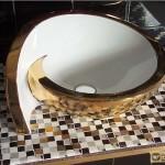 Элитная сантехника для ванной: её особенности