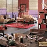 Мебель в китайском стиле – тонкости восточного искусства