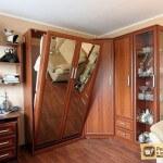 Мебель трансформер для детской: кровати, столы и стулья