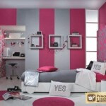 Комбинирование обоев в квартире: полезные советы