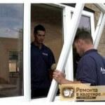Как установить пластиковое окно своими руками. Пошаговый процесс