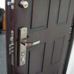 Как выбрать входную стальную дверь? Главные критерии выбора