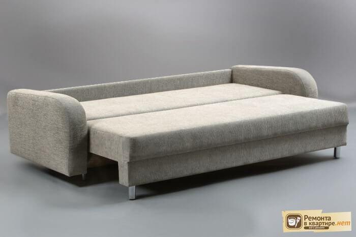 маленький диван кровать раскладной диван раскладывающийся диван