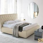 Как подобрать кровать?