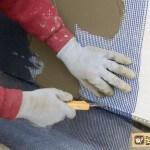 Гидроизоляция стен дома: ей разновидности, порядок монтажа