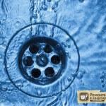 Cредство для очистки канализации: разновидности, советы по выбору