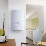 Выбор газового котла отопления: производитель, мощность, вид исполнения