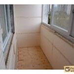 Чем лучше утеплить стены изнутри? Процесс монтажа различных материалов