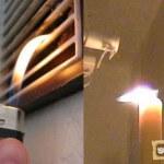 В квартире не работает вентиляция — почему? Как с этим бороться?