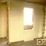 Внутреннее утепление стен пенопластом: нужно ли оно и как правильно это сделать?