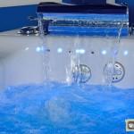 Подключение гидромассажной ванны к электричеству: поэтапный процесс
