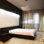 Дизайн квартиры в стиле минимализм: его особенности, мебель, цвета, материалы