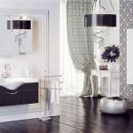 Зеркальный шкаф в ванную комнату. Каким он должен быть?