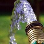 Пропускная способность водопроводной трубы. Её расчет