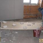 Как приклеить гипсокартон на стены без каркаса?