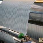 Теплая подложка под ламинат – выбор материала