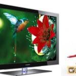 Как выбрать размер телевизора?