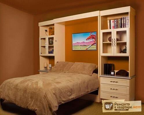 дизайн интерьера маленькой спальни дизайн маленькой спальни