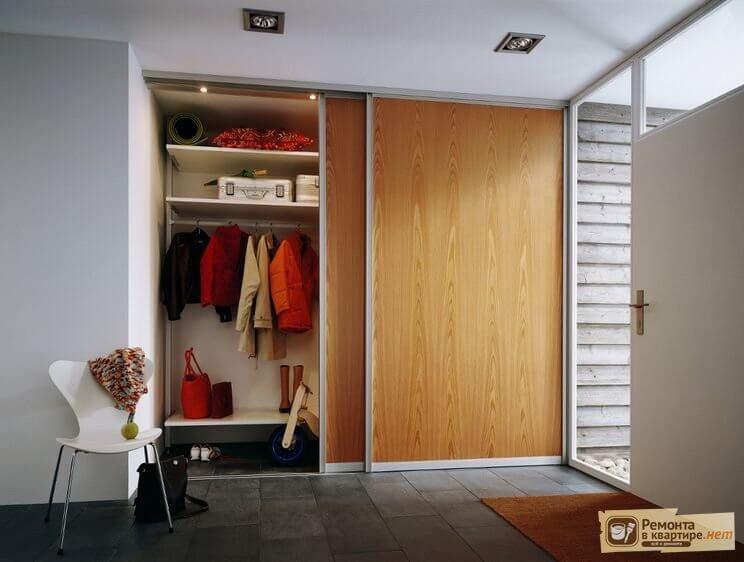 встроенный шкаф купе из гипсокартона гипсокартонный шкафы купе как