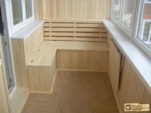 1393400859_kak_obshit_balkon_iznutri_3