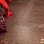 Классы керамической плитки (классы износостойкости)