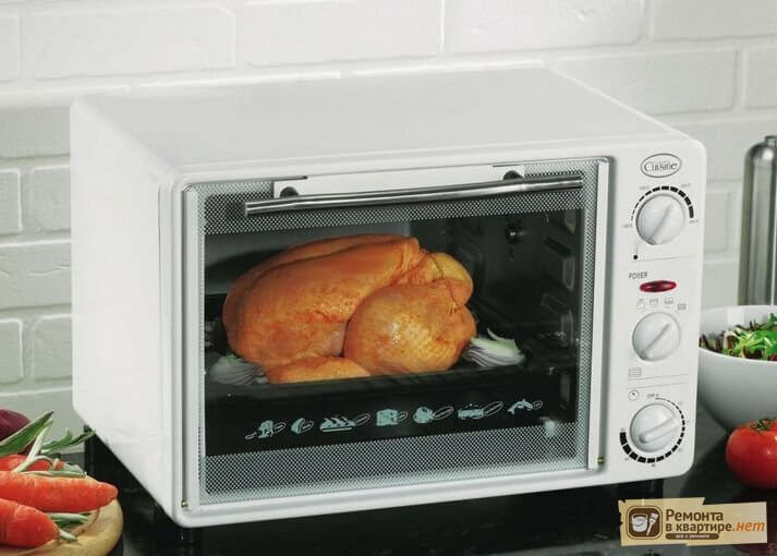 Как приготовить гречку для набора массы