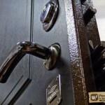 Толщина входной двери. Подбор оптимальных параметров