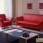 Какая обивка для дивана лучше?