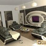 Сколько стоит евроремонт квартиры?