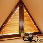 Какие деревянные окна лучше?