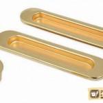 Ручки для межкомнатных раздвижных дверей
