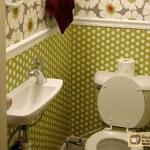 Маленькие раковины в туалет — их размеры, целесообразность установки