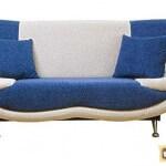 Виды механизмов диванов. Часть 1