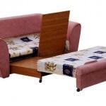 Виды механизмов диванов. Часть 2