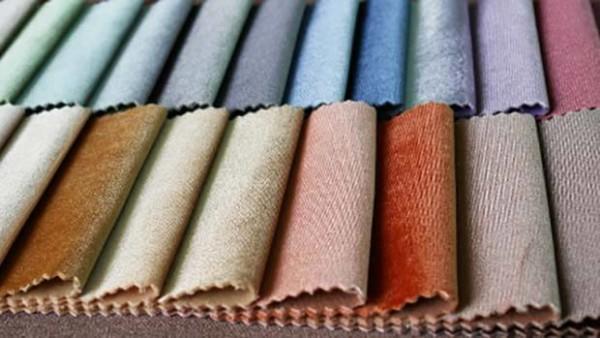 Велюровая ткань для дивандека