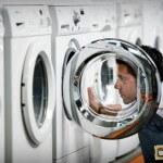 Какую стиральную машину лучше выбрать?