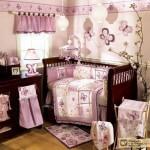 Фен-шуй детской комнаты. Часть 1 – колористика, освещение, распределение зон