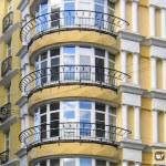 Лоджия и балкон: отличия