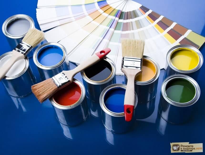 Техническая характеристика водоэмульсионной краски для стен мастика полимерно бетонная для заделки стыков стальных труб цена